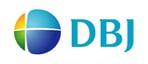 DBJ logo screenshot