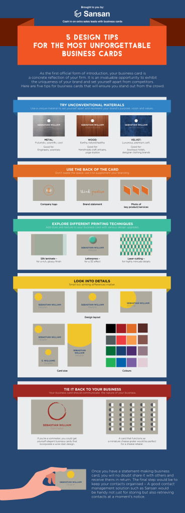 Business card infographic_v3