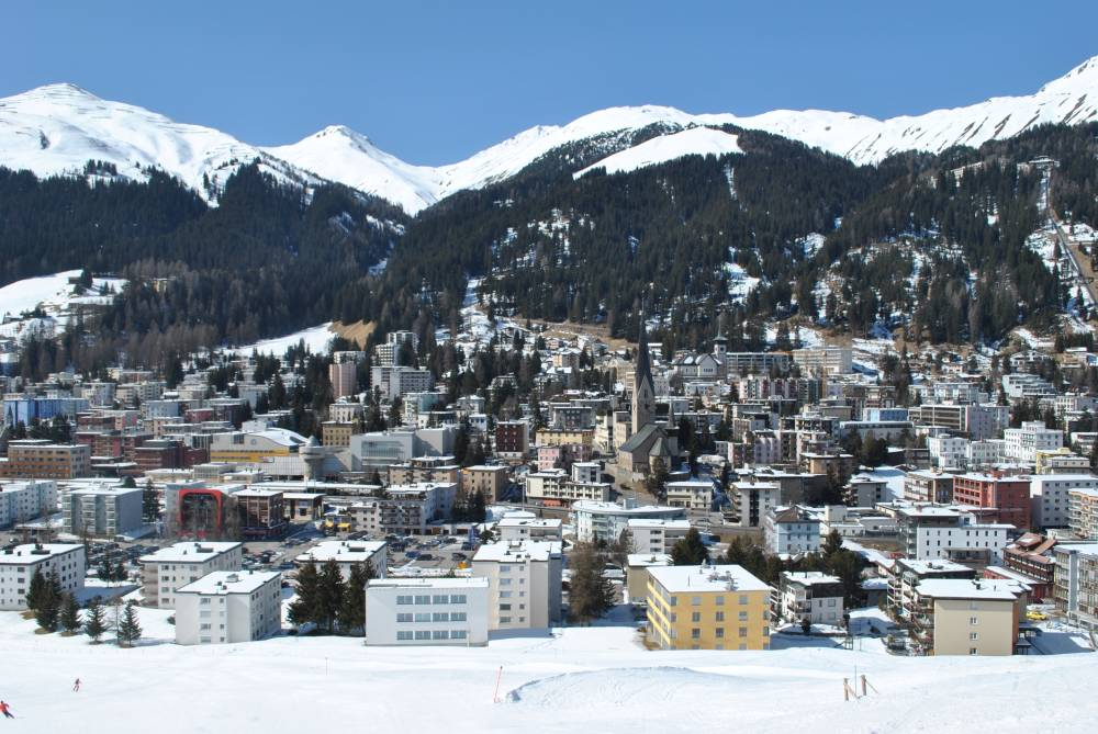 MICE-events-Davos