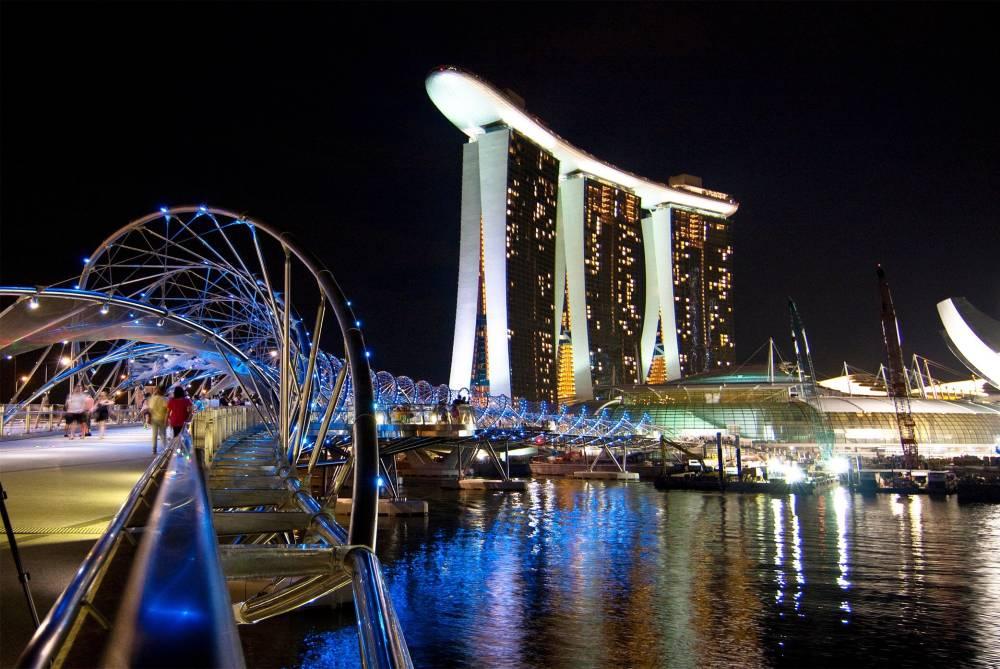 MICE-events-Marina_Sands