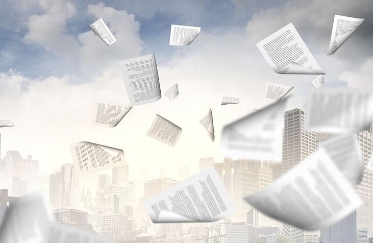 digital-invoice5