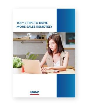 e-book-drive-sales-web