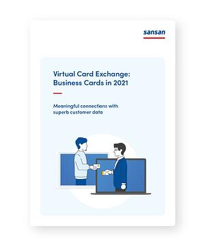 wp-virtualcards-web